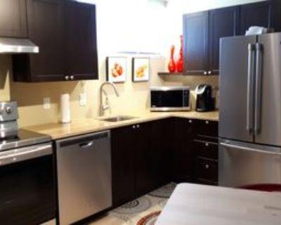 3 Rue lisabeth-Bruy re #6, Gatineau, QC J8X 1S6 1 Bedroom Apartment