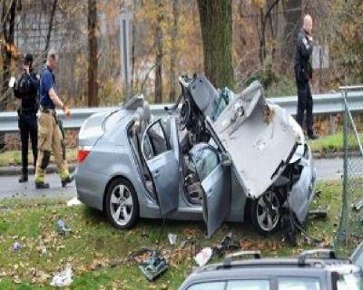 Ventura Superior Car Accident Attorney