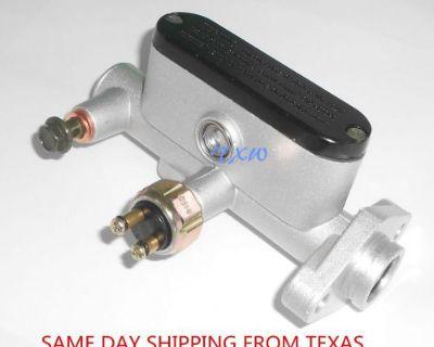 Utv Brake Master Cylinder150170 Bms Avenger Max Liangzi Odes Lz150-1 Lightning