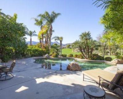 48245 Vista Calico, La Quinta, CA 92253 3 Bedroom House