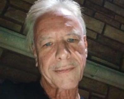 Maurice, 63 years, Male - Looking in: North Dallas, Dallas Dallas County TX