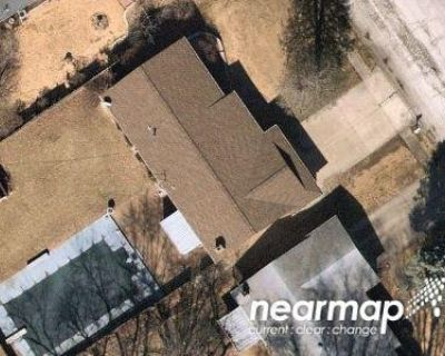 3 Bed 2 Bath Foreclosure Property in Saint Charles, MO 63301 - Olde Forge Dr