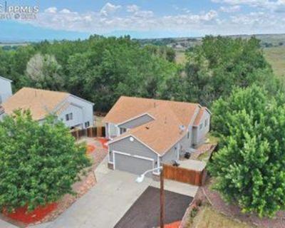 6970 Ketchum Dr, Colorado Springs, CO 80911 6 Bedroom Apartment