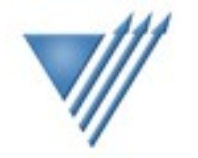 Entry Level Sales Representatives – Flexible Work Schedules