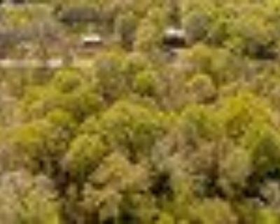 [A Great Investment] Shenandoah Rd Lot 18 0.66 Acres / 28,749 sqft