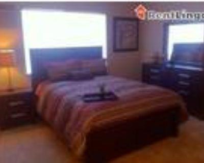 1 bedroom 217 11th Ave NE