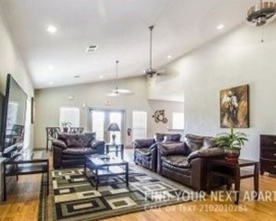 1127 W Oaklawn Rd #659, Pleasanton, TX 78064 1 Bedroom Apartment