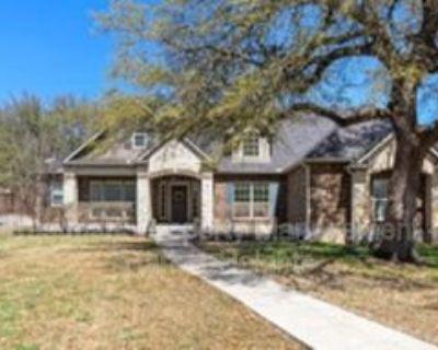 147 Capstone St, Belton, TX 76513 4 Bedroom House