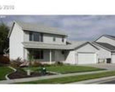 Hermiston Real Estate Home for Sale. $229,900 4bd/3ba. - Kimberly Fife