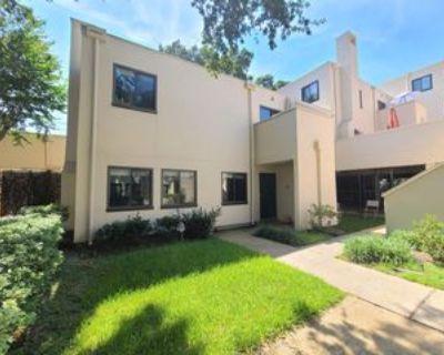 403 Anita St #18, Houston, TX 77006 2 Bedroom House