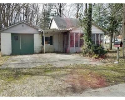 3 Bed 1 Bath Foreclosure Property in Louisville, KY 40216 - Wilshire Ave