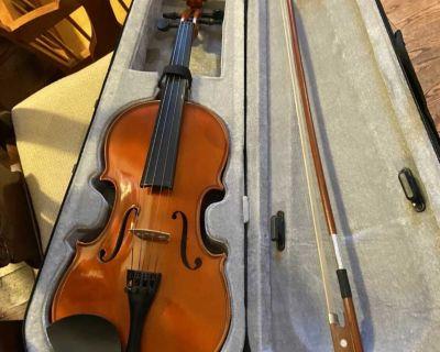 Violin Musical string Lebang Rosin