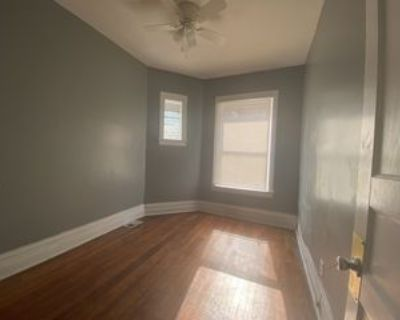 11431 South King Drive #1N, Chicago, IL 60628 3 Bedroom Apartment
