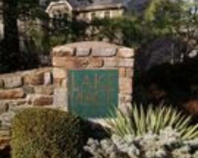 Craigslist - Apartments for Rent Classifieds in Norwalk ...