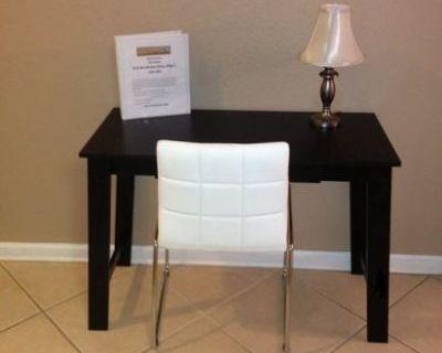 $805 2 apartment in Orange (Orlando)