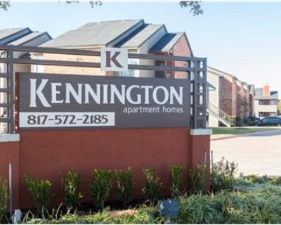 """Kennington """"JULY MOVE IN SPECIAL!!!"""""""