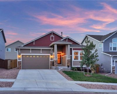 Immaculate 5 bedroom/3 bath home for sale with central air (MLS# 3619696) By Patricia Beck