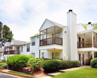 3885 George Busbee Pkwy Nw, Kennesaw, GA 30144 2 Bedroom Apartment