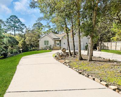12251 Oak Lane, Dickinson, TX 77539
