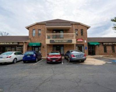 2970 Chain Bridge Rd #Va 21224 R, Oakton, VA 22124 Studio Apartment