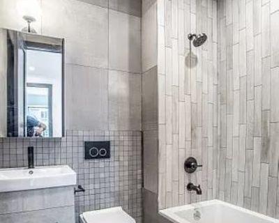 Luxury Park Slope Apartment