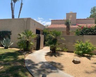 608 Desert West Dr, Rancho Mirage, CA 92270 3 Bedroom Condo