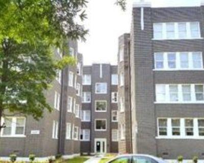 1217 Colonial Ave #B2, Norfolk, VA 23517 2 Bedroom Apartment