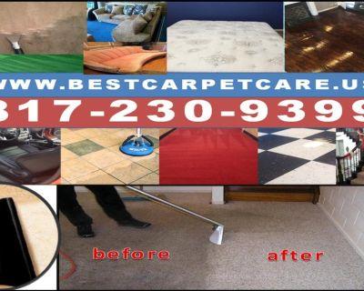 BEST CARPET CARE {carpet,upholstery cleaning,,TILE,LAMINATE,VINYL,VCT,,WOOD FLOOR CLEANING,BUFF,STRI