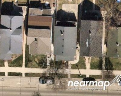 Preforeclosure Property in South Milwaukee, WI 53172 - Milwaukee Ave