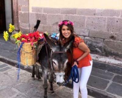 Brianna, 27 years, Female - Looking in: San Diego San Diego County CA