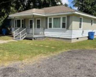 1015 Canal Dr [m/s] #1017, Chesapeake, VA 23322 1 Bedroom Apartment