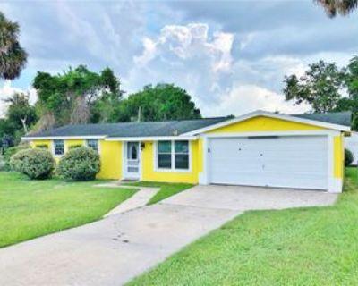 812 Pickford Ct, Deltona, FL 32725 3 Bedroom Apartment