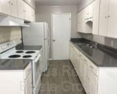 4719 N 15th Ave #3, Phoenix, AZ 85015 2 Bedroom Condo