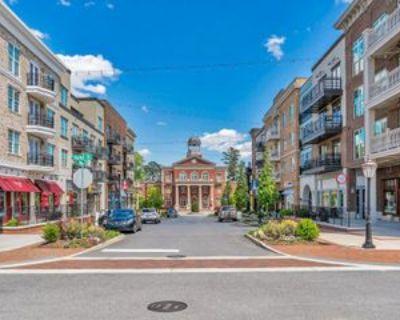 12489 Huntington Trace Ln, Alpharetta, GA 30005 5 Bedroom Apartment