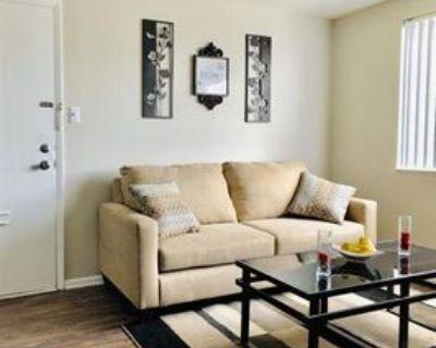 2920 East Bijou Street #7C, Colorado Springs, CO 80909 2 Bedroom Apartment