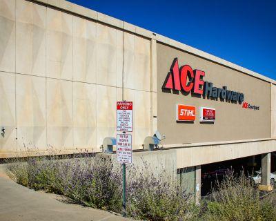 Shops @ Ace Courtyard