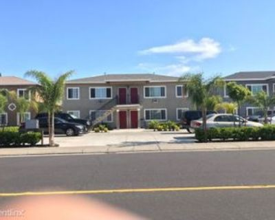 934 O St, Lathrop, CA 95330 2 Bedroom Apartment