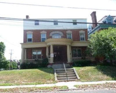 307 S Graham St #3, Pittsburgh, PA 15232 4 Bedroom Apartment
