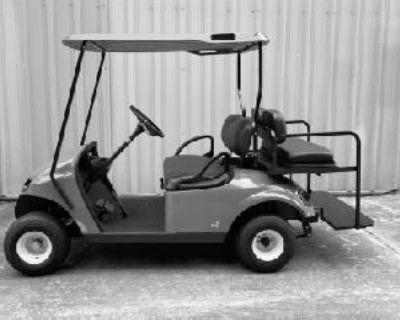 2021 E-Z-GO Freedom TXT EX1 Gas Gas Powered Golf Carts Tifton, GA
