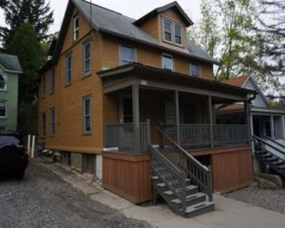 410 Hudson St, Ithaca, NY 14850 6 Bedroom Apartment