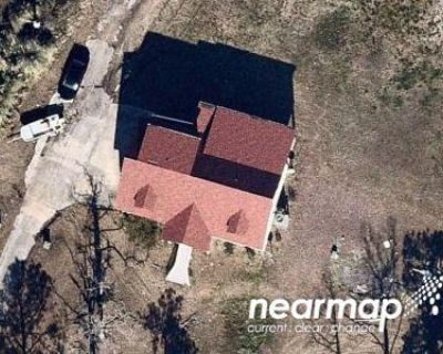 Preforeclosure Property in Harkers Island, NC 28531 - Bayview Dr
