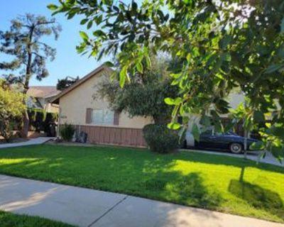 9703 Swinton Ave, Los Angeles, CA 91343 1 Bedroom House