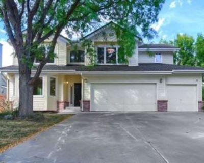 5919 Wellington Rd, Boulder, CO 80301 5 Bedroom House