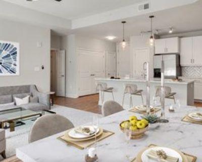 91 West Paces Ferry Road Northwest #905, Atlanta, GA 30305 2 Bedroom Apartment