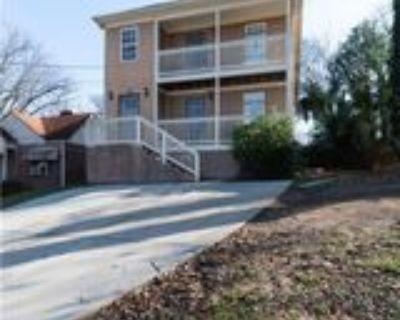 261 Griffin St Nw #B, Atlanta, GA 30314 3 Bedroom House