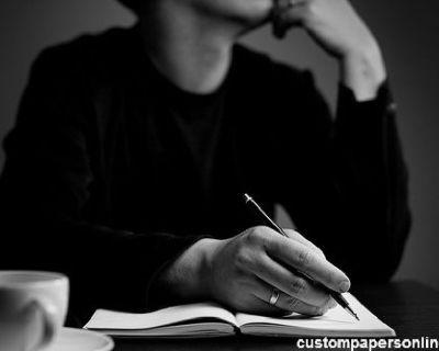 Get custom written essay's from essay writing service