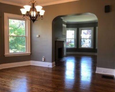 412 Bird Avenue - 1 #1, Buffalo, NY 14213 3 Bedroom Apartment
