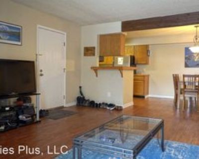 341 Wright St #9-102, Lakewood, CO 80228 2 Bedroom House
