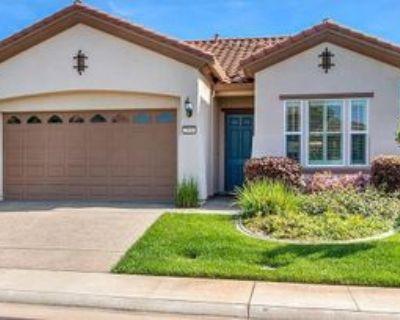 2096 Xavier Ln, Roseville, CA 95747 3 Bedroom House