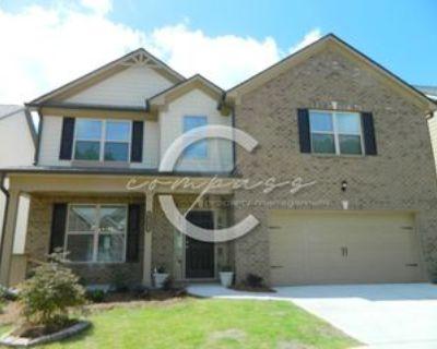 6458 6458 Panasa Ct, Norcross, GA 30093 5 Bedroom House